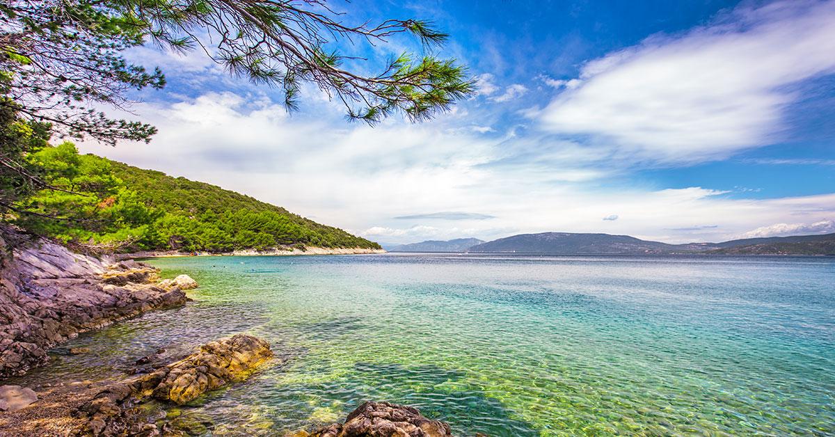 Last minute Istria