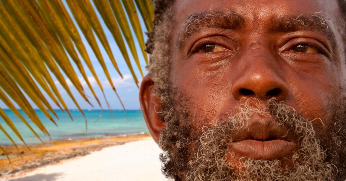 Last minute Jamajka