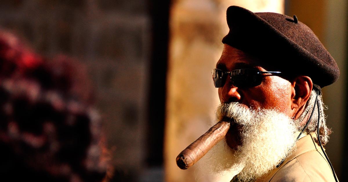 Last minute Varadero a Havana
